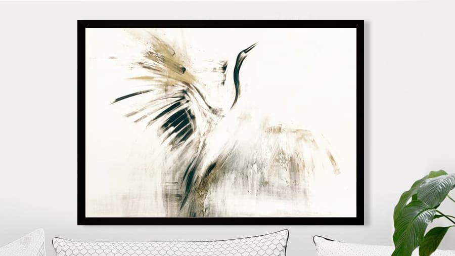 Nowoczesne Obrazy Do Salonu Sypialni Ekskluzywne Dekoracje Sklep Galeria W Chmurach